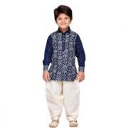 AJ Dezines Baby Boys Pathani Suit for Kids