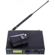Shure PSM 900 Q15