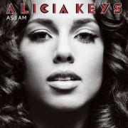 Alicia Keys - As I Am (0886973864227) (1 CD + 1 DVD)