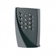 Controler cu cititor de proximitate CDVI PROMI1000PC, 1000 evenimente, IP53, 3 moduri