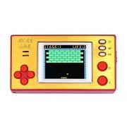 iWawa Handheld Portable Arcade Video Game Console iWawa Retro Pocket 150+ Games by iWawa
