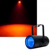 Proiector disco ADJ COB Cannon Wash LED Spot