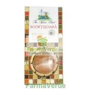 Condiment Scortisoara Macinata 45 Gr Bio Longevita Solaris Plant
