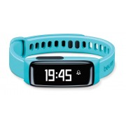 Watch, Beurer AS 81, Activity sensor turquois, Bluetooth, sleep traking-analysis (67637_BEU)