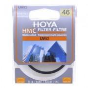 Hoya FILTR UV (C) HMC 46 MM