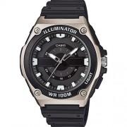 Casio MWC-100H-1AVEF Мъжки Часовник