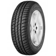 BARUM BRILLANTIS 2 XL 175/70 R14 88T auto Verano