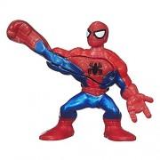 Playskool Heroes Marvel Super Hero Adventures Spider-Man Figure