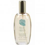 Elisabeth Arden Blue Grass 100 ml Eau de Parfum
