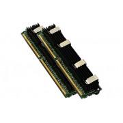 Mémoire Nuimpact 4 Go (2 x 2 Go) DDR2 ECC FB-DIMM 667 MHz PC2-5300