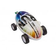 FIDGET RUNNER 1 - REVELL (RV22500)