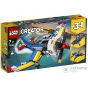 LEGO® Creator 31094 Zrakoplov za utrke
