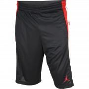 Pantaloni scurti barbati Nike Takeover Short 724831-011