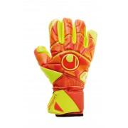 Uhlsport Dynamic Impulse Absolutgrip Finger Surround - Keepershandschoenen - Maat 8 1/2