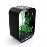 biOrb akvárium LIFE LED 15 černá