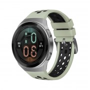 Huawei Watch GT 2e Green