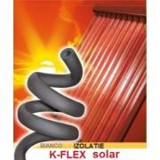 Izolatie K-FLEX solar HT 18x13