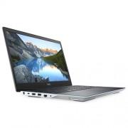 Dell Inspiron G3 15 FHD i7-9750H/8GB/128GB SSD +1TB HDD/GTX1660Ti-6GB/FPR/HDMI/2RNBD/W10Home/Biely
