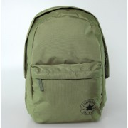 ruksak CONVERSE - CTAS - Zeleno / Crno - 410659-306