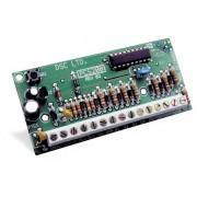 DSC PC5208-4