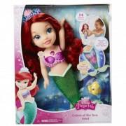 Disney Princess Colours of The Sea Ariel 79514