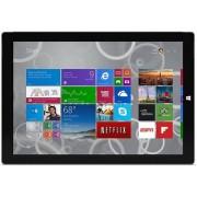 Microsoft Surface Pro 3 64GB (i3) Sin Pen, B