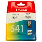 Canon ORIGINALE CANON CL-541 COLORE 5227B005 PER CANON MG2150 MG3150 CL541 CAPACITA' 2,66MLX3