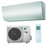 Aer conditionat Daikin Perfera Bluevolution FTXM71M-RXM71M Inverter 24000 BTU