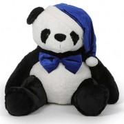 5 Feet Special Christmas Papa Panda Plush Teddy Bear