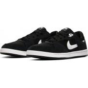 Nike SB Sneaker »Alleyoop Skate«
