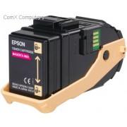 Epson C13S050603 Magenta Laser Toner Cartridge