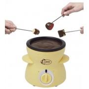 Bestron DCM043 - Schokoladenfondue