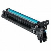 Accesorii printing Konica Minolta A0DE03F