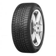 Anvelopa General Tire Altimax Winter 3 175/65 R14 82T