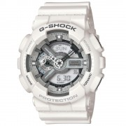 Мъжки часовник Casio G-SHOCK - GA-110C-7AER GA-110C-7AER