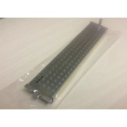 Single Svce Module Slot Blank/Cover Cisco 2900/3900