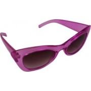 opazo Cat-eye Sunglasses(For Girls)