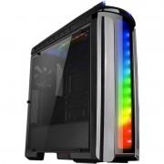 Carcasa Thermaltake Versa C22 RGB