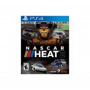 Nascar Heat 2 Playstation 4