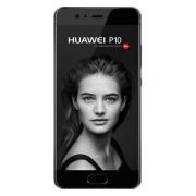 Huawei P10 64GB 4GB RAM Mobilni telefon