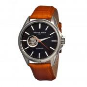 Giorgio Fedon 1919 Gfas001 Mechanical Iv Mens Watch