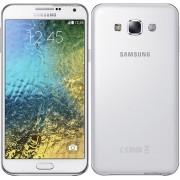Samsung E700F Galaxy E7 Duos
