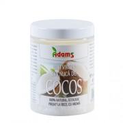 Ulei de Cocos BIO Virgin, presat la rece 1000ml