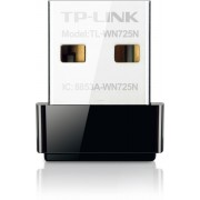Adaptor Wireless TL-WN725N