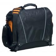 Legend Jump Laptop Satchel Bag 1060