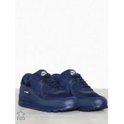 Nike Sportswear Nike Air Max 90 Essential Sneakers & textilskor Midnight
