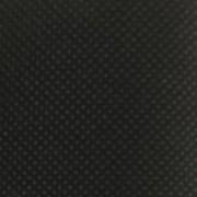 Wellness (tetováló) lepedő 80x200 Fekete