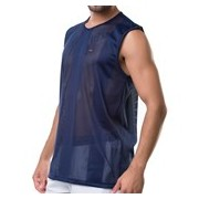 CAMISETA MACHÃO MASCULINA SEA LAND 125927 - ELITE - GRAFITE