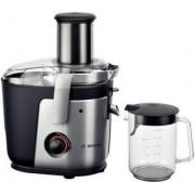 Bosch MES4000 - 10,58 zł miesięcznie