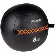 Wall Ball Reap fitness balón medicinal 8 KG